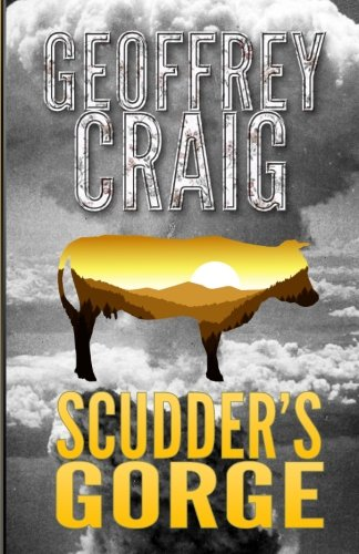 Download Scudder's Gorge pdf