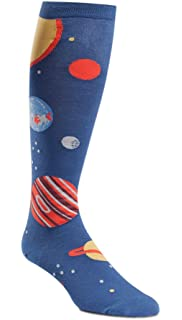 76c0238cf Amazon.com  Sock It To Me