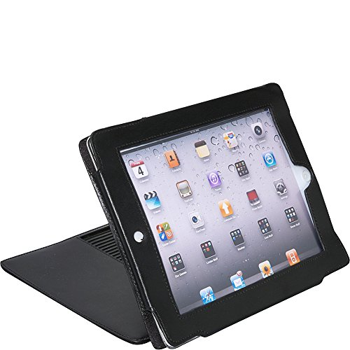 bellino-leather-ipad-2-case-stand-black
