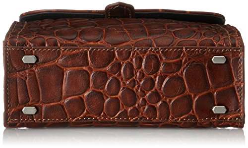 Bag Rust Glendale Brown Berlin Cross Itemcr Dragon Liebeskind Women's Body vYzqEH