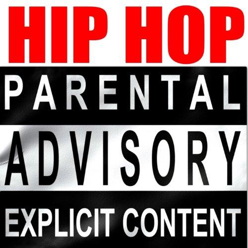 Hip Hop (The New School of Italian Hip Hop) [Explicit] ()
