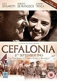 Cefalonia [Region 2]