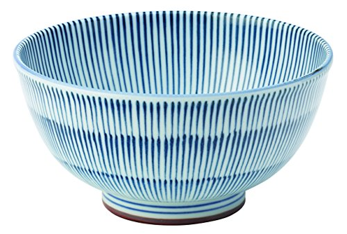 Hospitality Brands HT7087-006 Urchin Footed Bowl 4.75