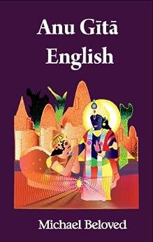 Anu Gita English (English Edition) por [Beloved, Michael]