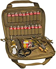 Pro Shot Soft Case Super Kit