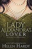 Lady Alexandra's Lover (Sex and the Season: Three)