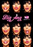 Big Ang: Season 1
