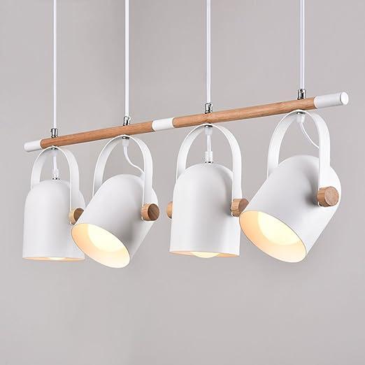 Luxus LED Hänge Pendel Leuchte Arbeits Zimmer Glas Zylinder Decken Büro Lampe