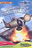 The Bombing of Pearl Harbor (Graphic History (Graphic Planet))