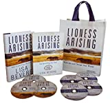 Lioness Arising Curriculum (BOOK+WORKBOOK+DVD+CD)