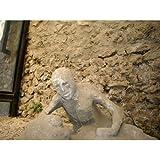 Digging for the Truth: Pompeii Secrets Revealed