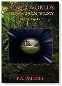 Other Worlds: Vesta Mansion Trilogy - Book Two - Fantasy