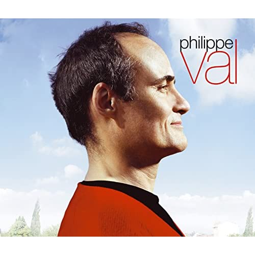 Les Globe-trotters by Philippe Val on Amazon Music - Amazon.com