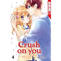 Crush on you 04
