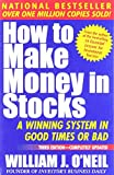 img - for How to Make Money in Stocks, A Winning System in Good Times or Bad book / textbook / text book