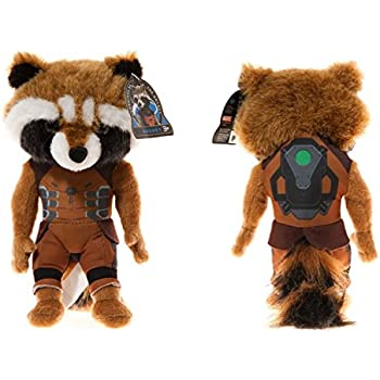 Amazon Com Guardians Of The Galaxy 9 Quot Baby Groot Plush