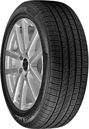 Pirelli CintuRato P7 Season Plus Touring Radial Tire - 245/45R17 99H 2403800