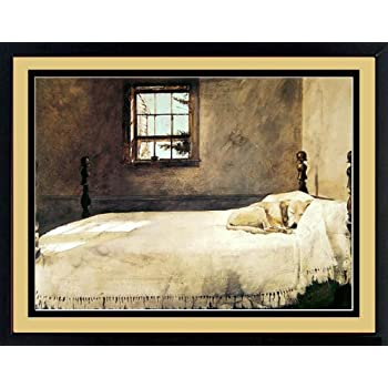 andrew wyeth master bedroom print master bedroom by andrew wyeth sleeping 18042
