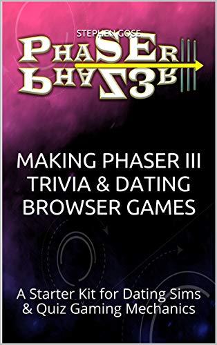 Gaming vs online dating