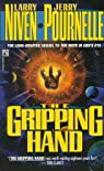 The Gripping Hand par Niven