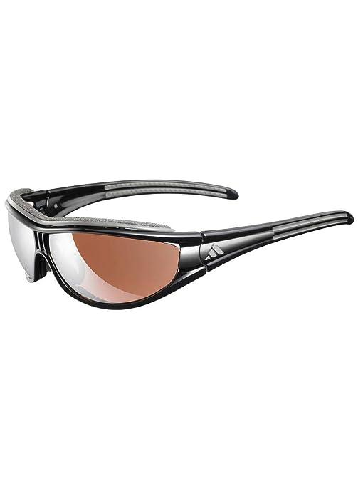 adidas Sonnenbrille Evil Eye Pro S (A127 6078 64)