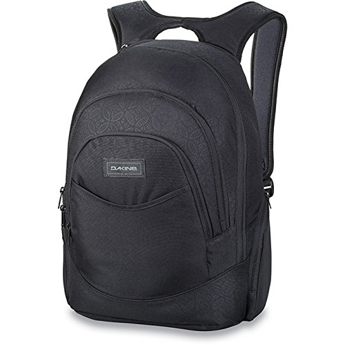 Dakine - Prom 25L Woman's Backpack - Padded Laptop Storage - Insulated Cooler Pocket - Durable Construction - 18