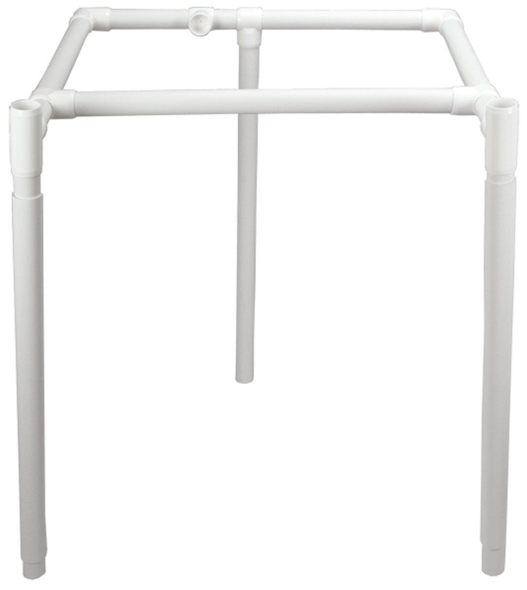 Q-Snap Floor Frame Extension Kit LFEK