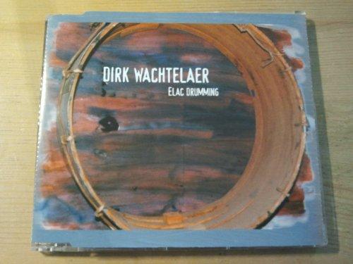 Price comparison product image Elac drumming [Single-CD]