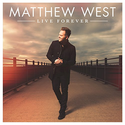 Live Forever (Deluxe)