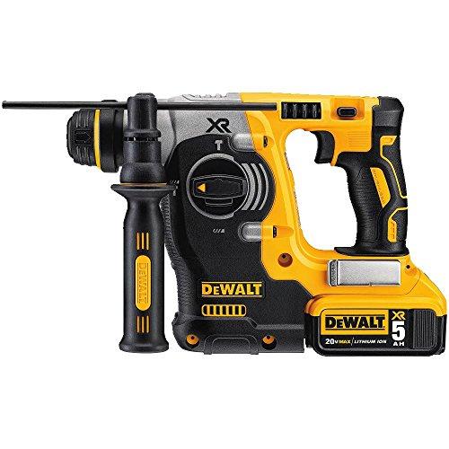 Buy cordless hammer drills