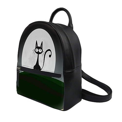 TRENAND mochila adulto mochilas baratas mochilas escolares mochila escolar mochila mujer mochila saco bolsa mochila comp: Amazon.es: Zapatos y complementos
