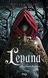 Cinder : Levana