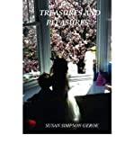 img - for [ Treasures and Pleasures By Simpson Geroe, Susan ( Author ) Paperback 2009 ] book / textbook / text book