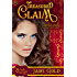 Treasured Claim: A Mythos Legacy Novel (The Mythos Legacy Book 1)