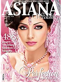 Amazon com: Discount Magazines: Bridal & Weddings: Magazine