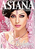 Asiana Wedding Magazine: more info