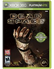 Dead Space / Game