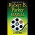 Sixkill (Spenser Book 39)