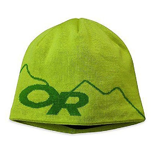 OR Outdoor Research Storm Beanie