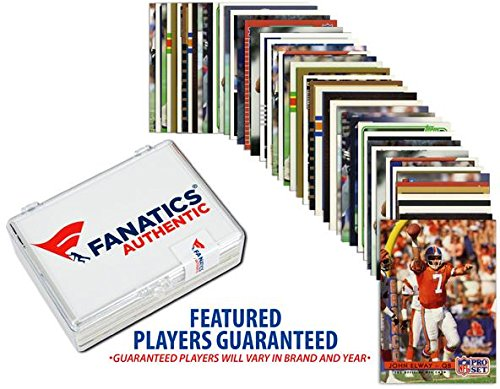 - Stanford Cardinal Team Trading Card Block/50 Card Lot - College Team Sets