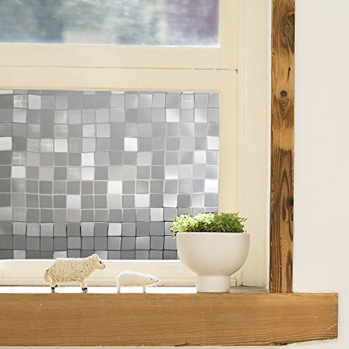 Compare Price: clear window screen kit - on Statements Ltd