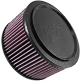 K&N Replacement Air Filter, #E-0662
