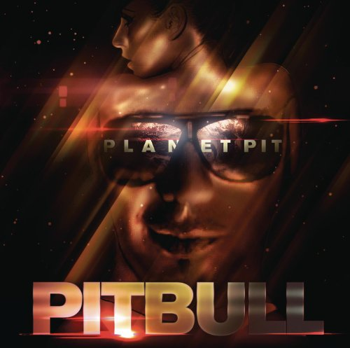 Pitbull featuring Ne-Yo, Afrojack and Nayer - Give Me Everything