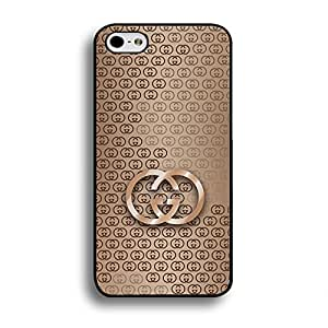 Gucci Luxury back cover case for Iphone 6/6s 4.7 (Inch) Great New Theme