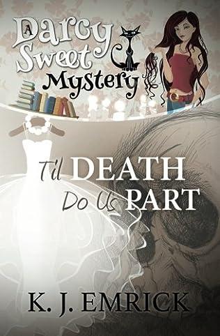 book cover of Til Death Do Us Part