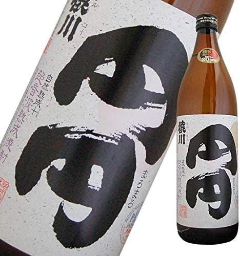 猿川・円円(25゜) 900ml