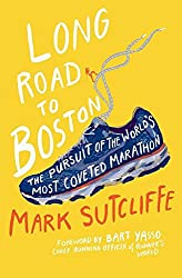 Image of the product Long Road to Boston: The that is listed on the catalogue brand of .