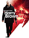Harry Brown