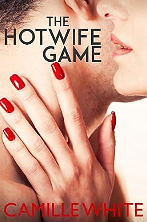 hotwife games