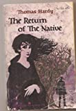 The Return of the Native, Thomas Hardy, 0804900388